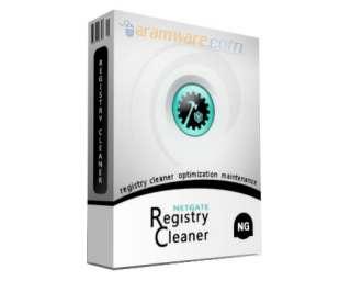 ������ NETGATE Registry Cleaner NETGATE-Registry-Cleaner[1].jpg